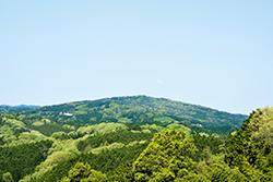 山添村 | 公式ホームページ